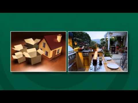 Hohenstein-MacFadyen Insurance - Owatonna, MN