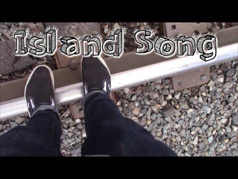 Island Song Ashley ErikssonAdventure Time   with original lyrics
