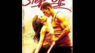 Step Up Soundtrack- I'mma Shine