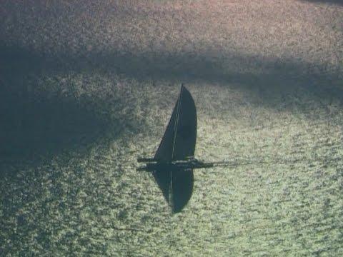 SPORT-ELEC 1997 - Tous les océans du monde