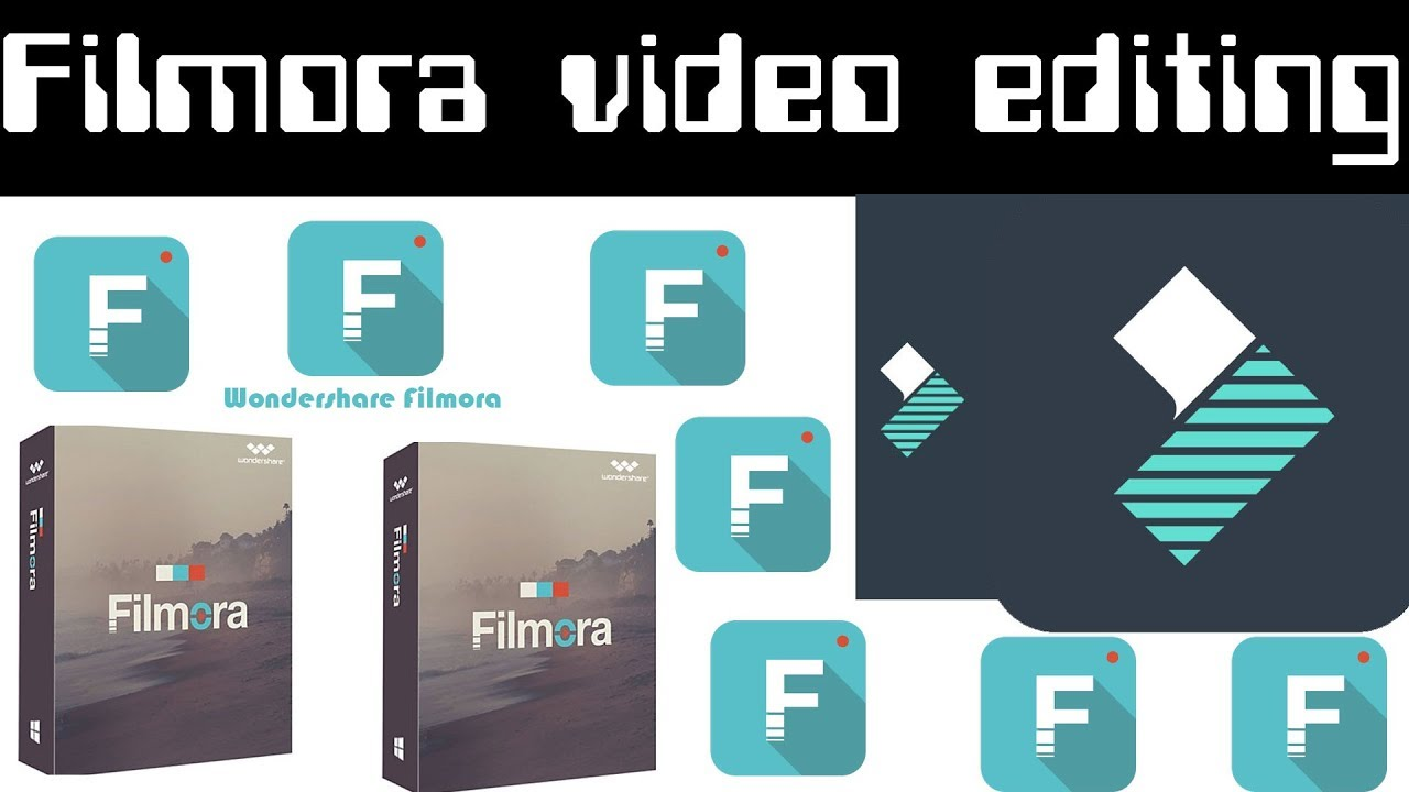 The best beginner video editing software for cheap