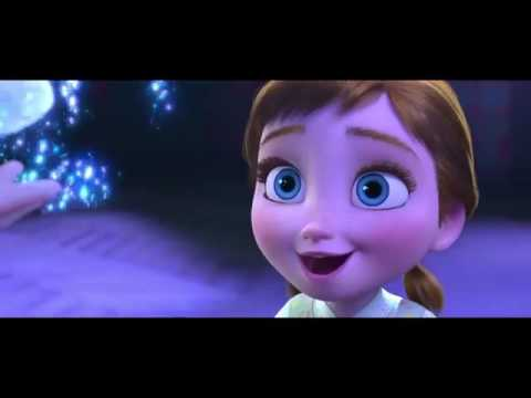 SabWap CoM Frozen 2013 Hindi Little Elsa...
