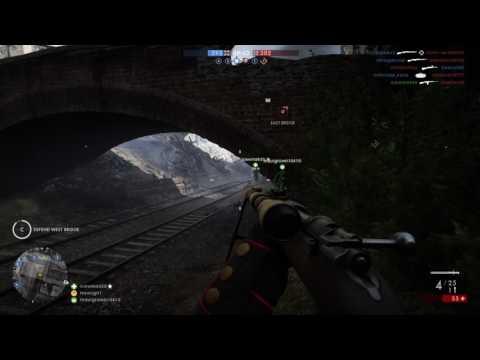 Battlefield™ 1 20170111235959