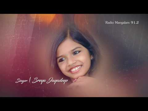 Radio Mangalam 91.2 Official Theme Song