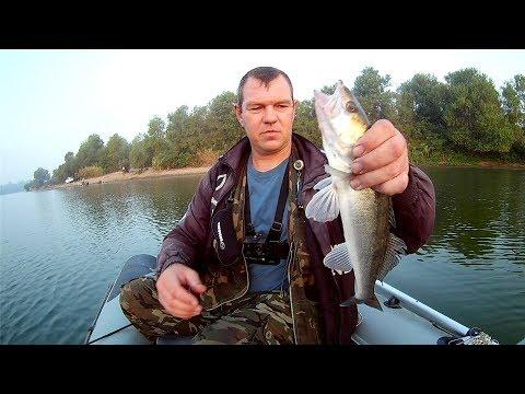 Беляевские карьеры краснодарский край рыбалка