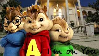 Download Timati & P. Diddy DJ Antoine Dirty Money I'm On You Chipmunks MP3 song and Music Video