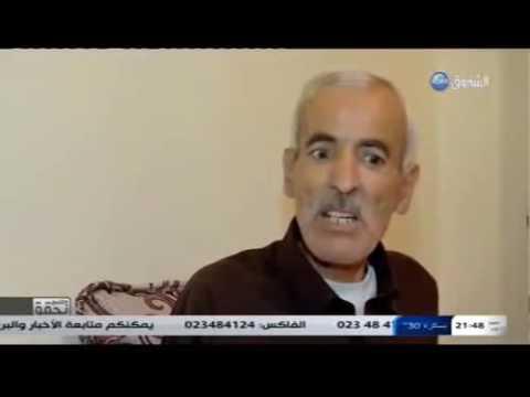 الشروق تحقق روبورتاج عن السيارات في الجزائر Algérie