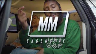 J Sika x 23 - Dope Boy (Music Video) | @MixtapeMadness