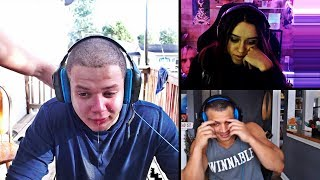 mACAIYLA CONFESSES SHE WAS UNFAITFUL TO TYLER1 WITH HIS BROTHER | TRICK2G NEW SEASON | LOL MOMENTS