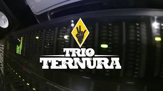 Trio Ternura - Sobe pra Beijar (part. Mc Marcelly)