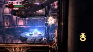 Gambar cover PS4 God of War™ III Remastered BOSS戰 - 宙斯(難度:混沌)