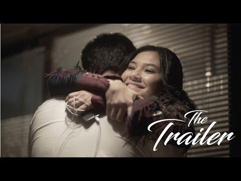#WebseriesIBOMA Eps 4 - The Trailer
