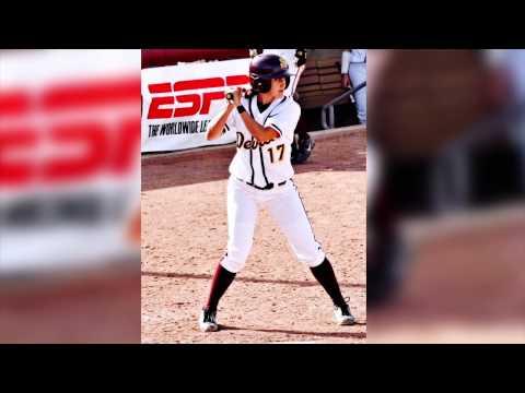Urban Youth Academy's Growing Softball Program in Compton,California