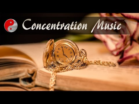 Music for Inspiration and Creativity - Music for Inspiration Writing - Inspirational Music Playlist