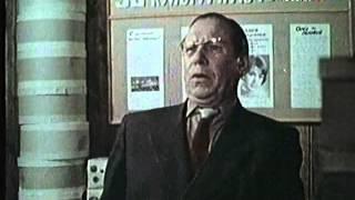 """Фитиль """"Ненормальный"""" (1971) смотреть онлайн"""