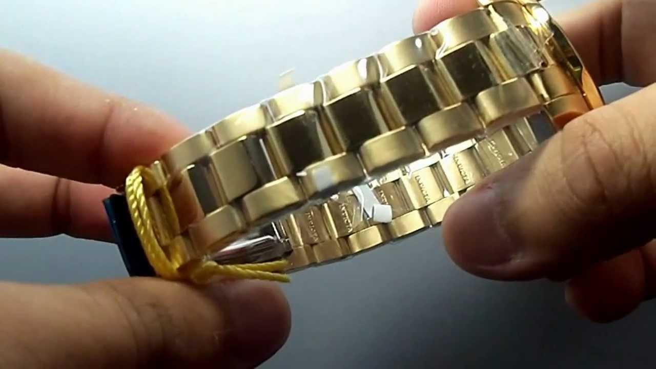 415d49131522 Invicta 8929 Pro Diver Automatic Mens Watch by Arana Store