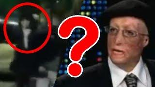 MICHAEL JACKSON ASLINDA YAŞIYOR MU? | ŞOK EDEN GÖRÜNTÜLER!