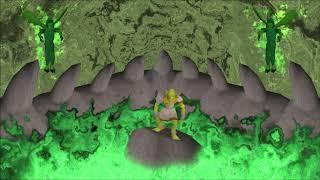 The Goblin Apocalypse