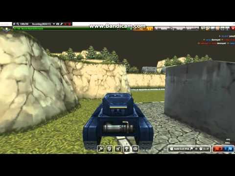 Tanki Online Multi Money Hack: Tanki Online Multi Money Hack. http://s8.dosya.tc/server/qc0i1z/Tanki_Online.rar.html