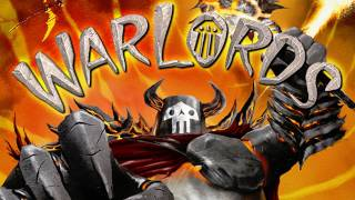 WARLORDS How to Play, Part 2 Trailer