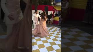 Lamberghini wedding performance || Rohit kumar || Royal music star