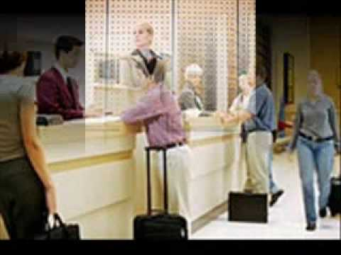 100% Customer Satisfaction Baggage Shipping Service