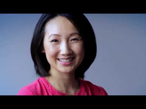 Dental Implant Surgery Explained - Miami Oral Surgeons