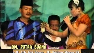 Download putra buana wiwik sagita derita diatas derita MP3 song and Music Video