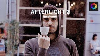 AfterLight 2 inceleme ve ipuçları