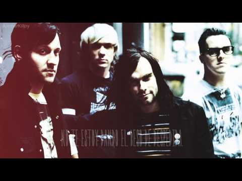 The Used -
