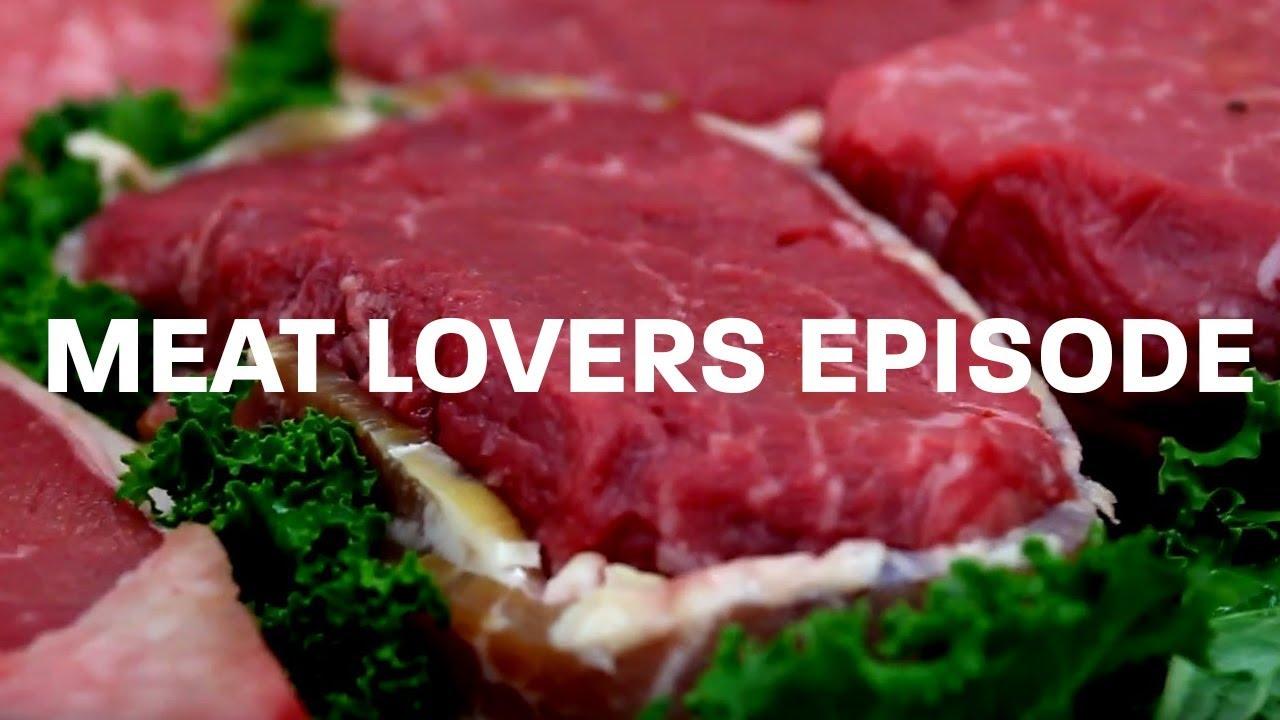 Von Hanson's Meats & Spirits – Meat Market & Butcher Shop