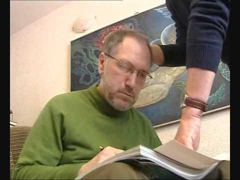 лечение алкоголизма гипнозом - Врач Разыграев И. И. gipnos.ru