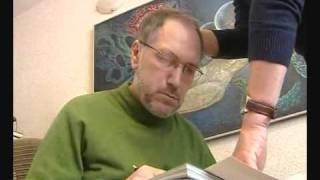 лечение алкоголизма гипнозом - Врач Разыграев И. И. gipnos.ru(, 2011-04-13T23:22:59.000Z)