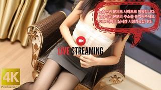 일본 비서의 음란한 BODY와 엄청난 색기 그녀의 스타킹에 매료되다► XMA.KR ◄