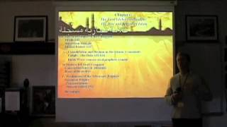 ap chapter 6 rise of islam