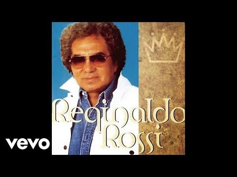 Reginaldo Rossi - Leviana (Pseudo Video)