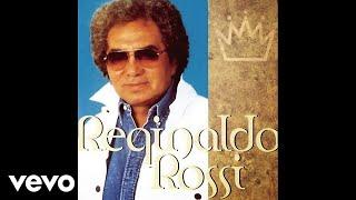 Download Mp3 Reginaldo Rossi - Leviana  Pseudo Video