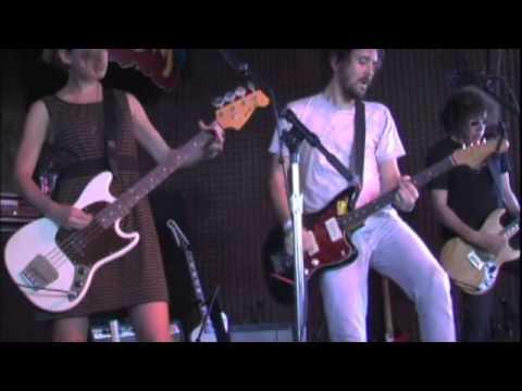 Film School - Full Concert - 03/15/08 - Red Eye Fly (OFFICIAL)
