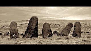 Nicolas Dubut - Balbals [2019] Dance show