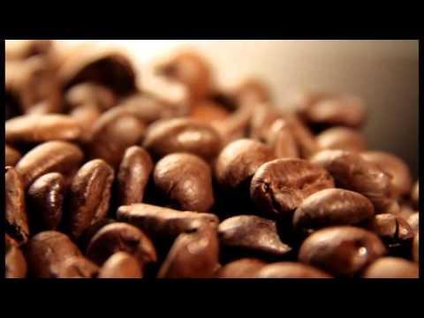 Caffè Pertè - az olasz kávék mestere - ENG