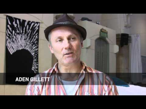 Interviews: Alarms and Excursions Cast -UK Tour 2011 - ATG Tickets