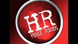 House Mix (Deep Tech Funky)