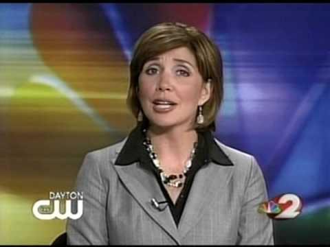 WDTN 10pm News, July 12, 2010
