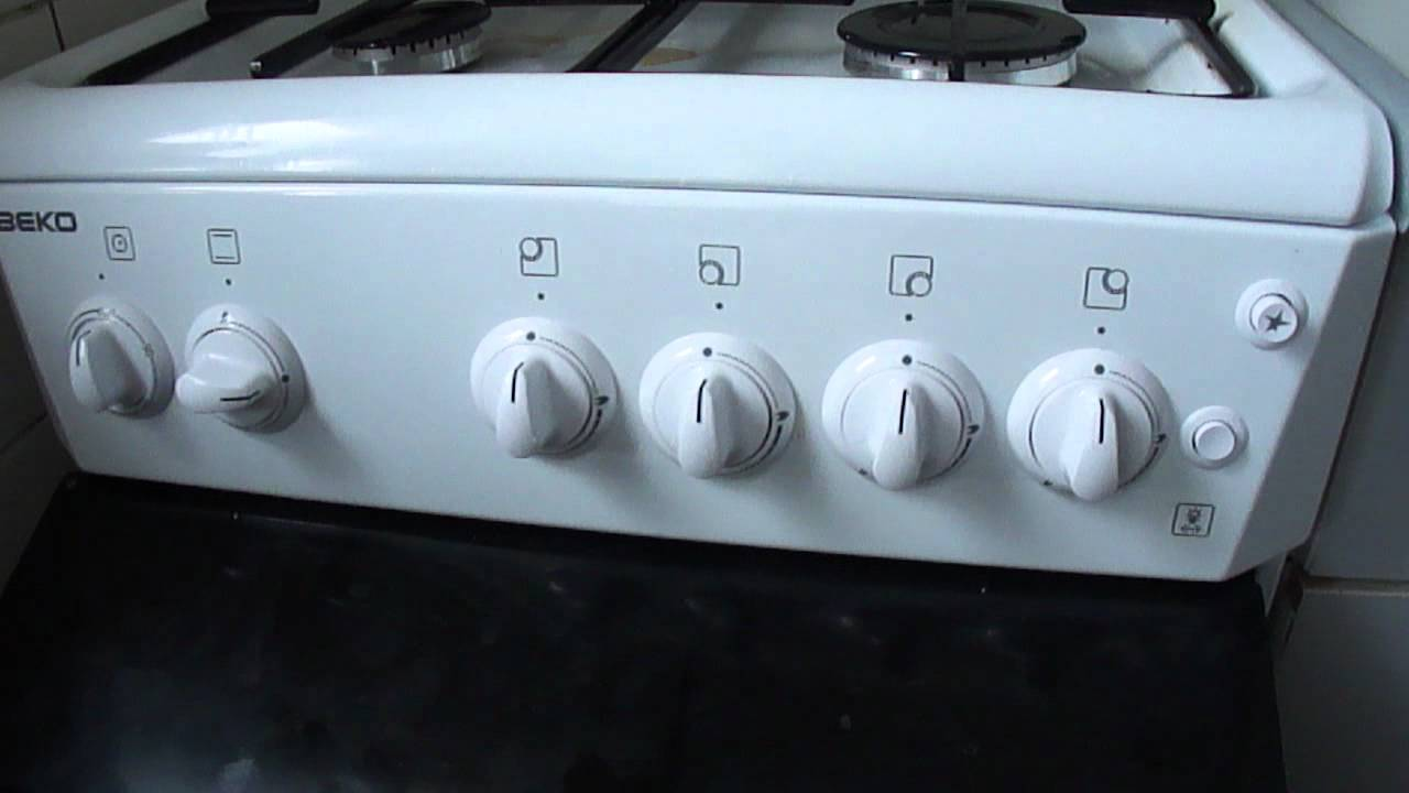 Электроплита стеклокерамика веко инструкция по применению.