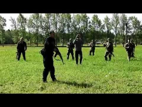 Вакансии охранника, сторожа, телохранителя в Волгограде