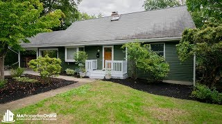 Home for sale - 2 Cutler Farm Rd, Lexington