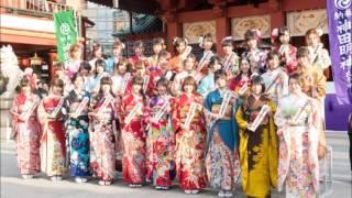 説明 本日 HKT48チームH キャプテン 穴井千尋が卒業公演を行いました。...