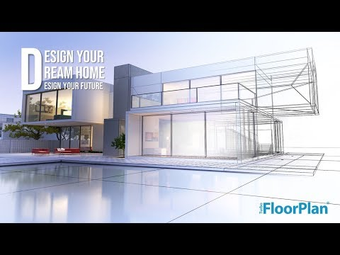 TurboFloorPlan- The Complete Home Design Solution