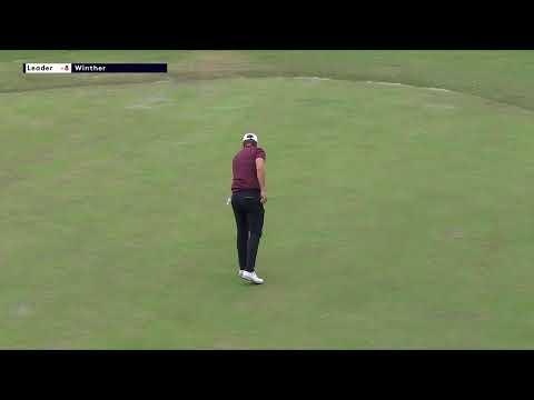 Mallorca Golf Open 2021 - Day 1 - Live Streaming