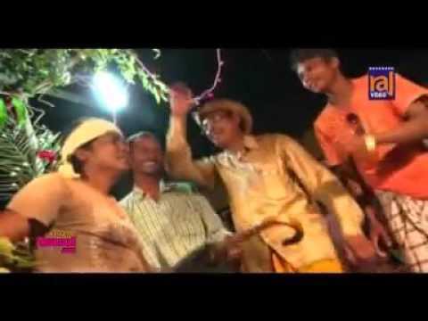Tijay tapal __ Dhangera sangat.mp4